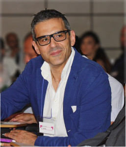Gianni Vavalle ortopedico